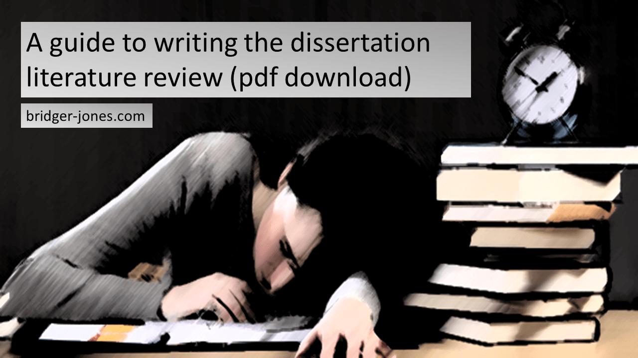 Dissertation editor jobs