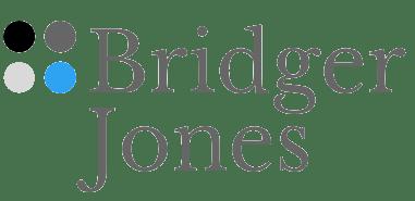 BRIDGER JONES